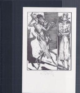 Elias, Norbert. Die Ballade vom armen Jakob.