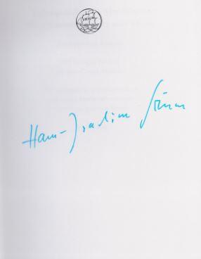 Simm, Hans-Joachim (Hrsg.). Liebesgedichte des Mittelalters.