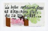 Brenner, Birgit. Kunstwerkstatt Birgit Brenner.