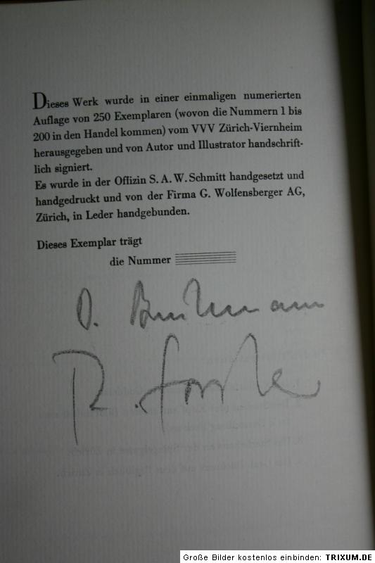 Brinkmann, Donald. Georg Büchner als Philosoph.
