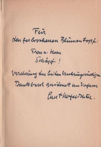 Hoferichter, Ernst. Fünf Erdteile als Erlebnis.