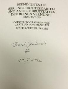 Gertrud Jentzsch
