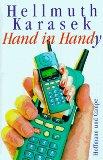 Karasek, Hellmuth. Hand in Handy.