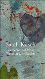 Kirsch, Sarah. Werke in fünf Bänden.