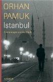 Levi, Mario. Istanbul war ein Märchen.