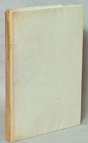 Mangold, Burkhard. Das Buch Jeses Sirach.