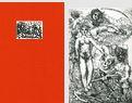 Mersmann, Paul. Kaleidoskopische Schriften.