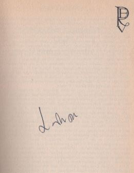 Mayer, Hans. Deutsche Literatur seit Thomas Mann.