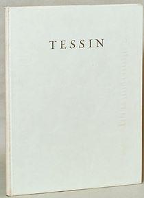 Rausch, Albert H. Tessin.