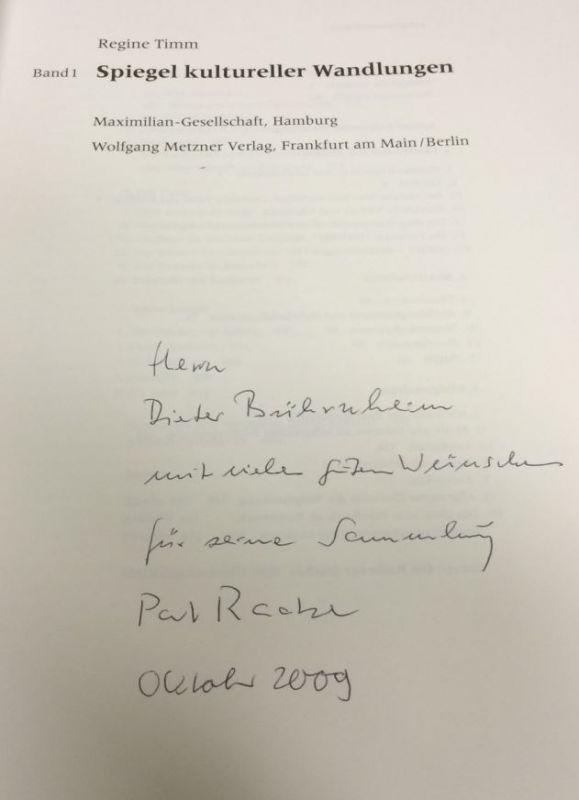 Timm, Regine, Ulrike Bodemann Wolfgang (Hrsg.) Metzner u. a. Das illustrierte Fabelbuch.