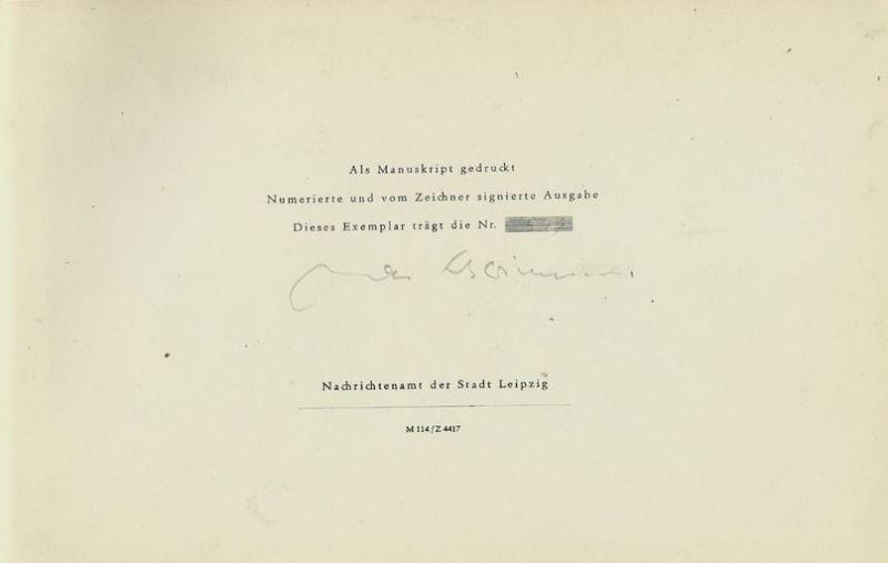 Goethe, Johann Wolfgang von. Das Tagebuch.