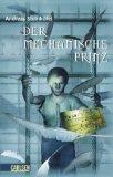 Steinhöfel, Andreas. Der mechanische Prinz.