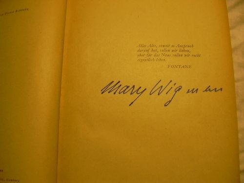 Hoffmann, Paul Th. Hamburger Jahrbuch für Theater und Musik 1948