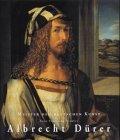 Eichler, Anja-Franziska. Albrecht Dürer 1471 - 1528. 0