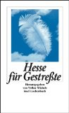 Hesse, Hermann. Hesse für Gestreßte.