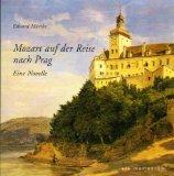 Mörike, Eduard. Mozart auf der Reise nach Prag.