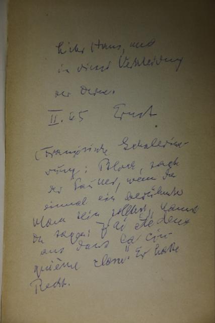Bloch, Ernst. Thomas Münzer.