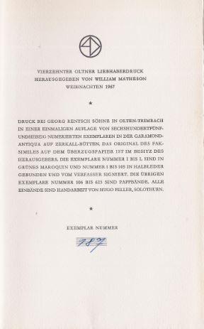 Kahl, Konrad. Adalbert Stifter in seinen Briefen.