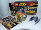 Bild zu LEGO 7256 STAR WA...