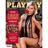 Diverse Autoren Playboy Magazin, Alles Was Männern Spaß macht **PLAYBOY 11/2014 TV Bachelor Siegerinnen - Anja Polzer, Alissa Harouat und Katja Kühne