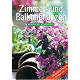 Div Autoren Zimmer- und Balkonpflanzen (Wohnen mit Atmosphäre)