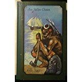 KARL MAY BIBLIOTHEK Am Stillen Ozean Band 11, Reiseerzählung
