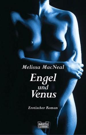 Melissa MacNeal Engel und Venus