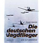 Bild zu Winter, Franz F -...