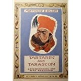Daudet, Alphonse Tartarin aus Tarascon