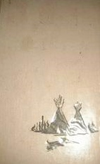 KARLL MAY BIBLIOTHEK Old Surehand 1+2 Jubiläumsausgabe Band 14+15