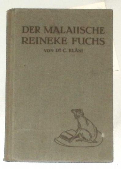 Begley, Louis und Mario Adorf: SCHMIDT - Mario Adorf liest Schmidt : gekürzte Lesung.- Aus dem Amerikan. von Christa Krüger
