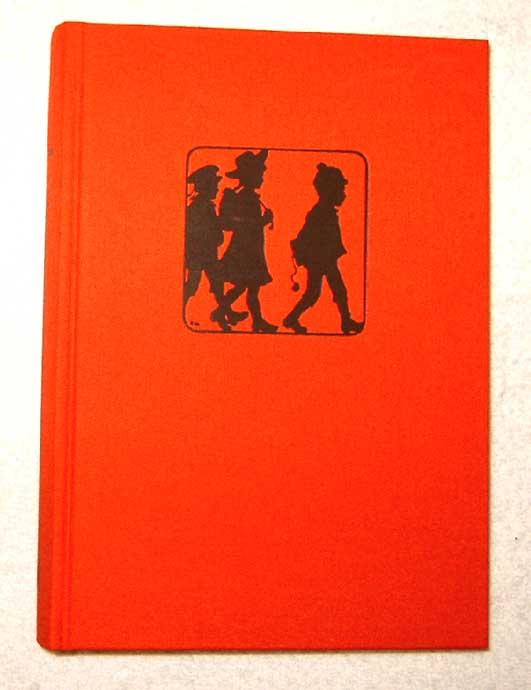 Teistler, Gisela: Fibel-Findbuch. Deutschsprachige Fibeln von den Anfängen bis 1944. - Eine Bibliographie.