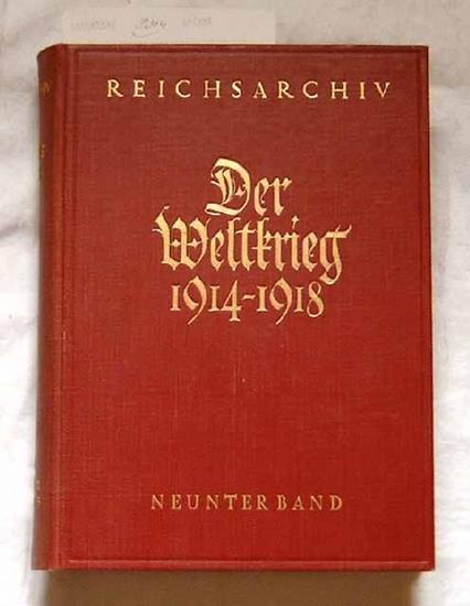 Hermann, Bernd (Hrg.): Mensch und Umwelt im Mittelalter.