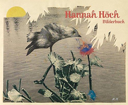Höch, Hannah (Verfasser), Anja (Buchgestalter) Lutz und Rahel (Buchgestalter) Schmidiger: Bilderbuch : 1945.