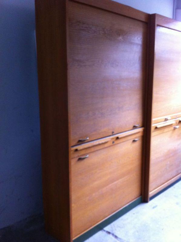 der artikel mit der oldthing id 39 28194676 39 ist aktuell nicht lieferbar. Black Bedroom Furniture Sets. Home Design Ideas