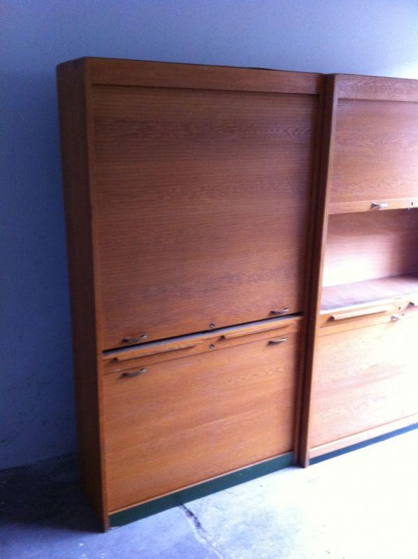 der artikel mit der oldthing id 39 28194677 39 ist aktuell nicht lieferbar. Black Bedroom Furniture Sets. Home Design Ideas