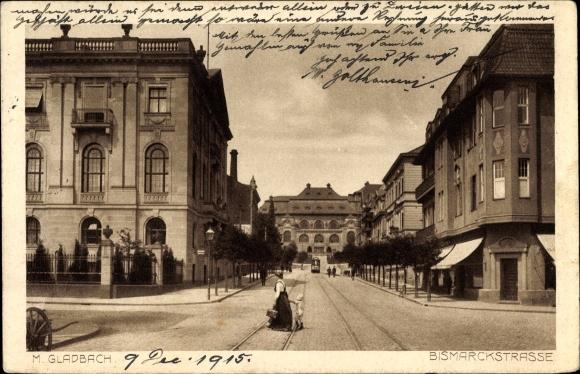 Bismarckstraße Mönchengladbach der artikel mit der oldthing id 28297238 ist aktuell nicht lieferbar
