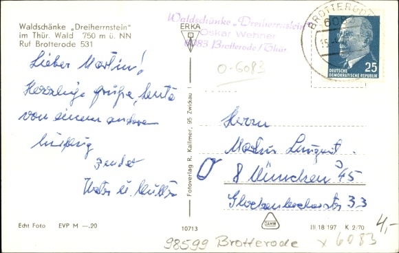Erfreut Waldschänke Zwickau Ideen - Hauptinnenideen - nanodays.info