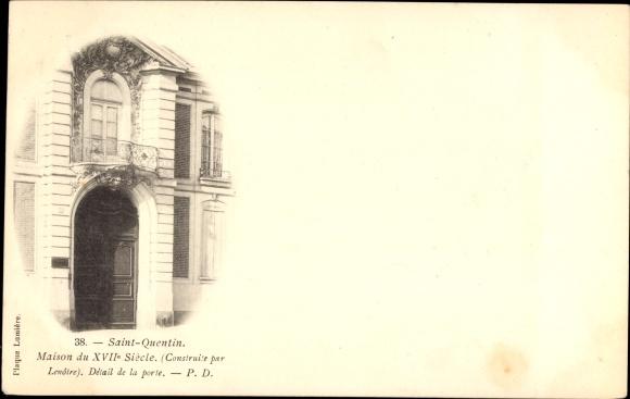 Der artikel mit der oldthing id 39 21374878 39 ist aktuell nicht lieferbar - Maison du monde saint quentin ...