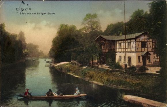 Leipzig Fluss der artikel mit der oldthing id 28413226 ist aktuell nicht lieferbar