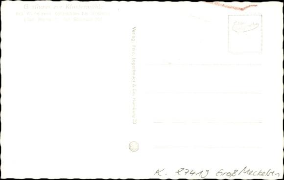 Kuhmühlen der artikel mit der oldthing id 28450660 ist aktuell nicht lieferbar