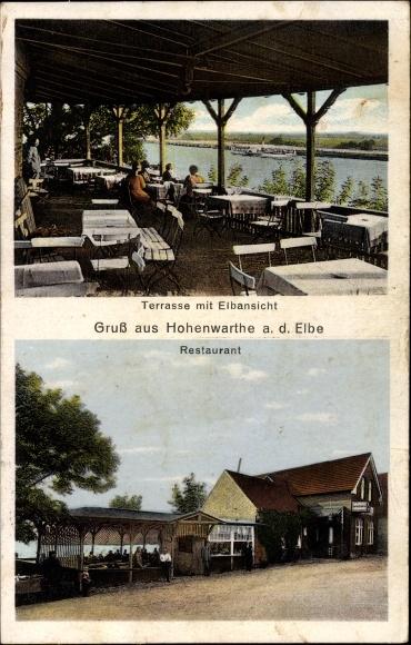 burg gasthof zur f hre inh frieda grotzky viadukt br cke kanalf hre 8881 nr. Black Bedroom Furniture Sets. Home Design Ideas