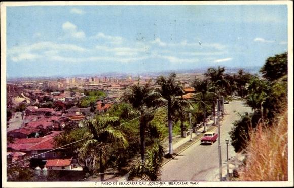 Datierung in cali colombia Vintage Schmuck