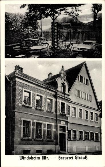 biergärten bad windsheim