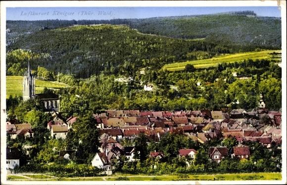 Wetter Rottenbach