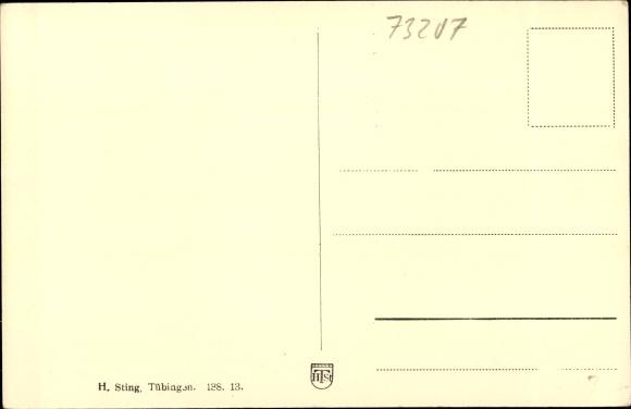 plochingen postleitzahl