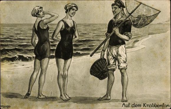 Alte frauen in tx auf der rückseite suchen männer