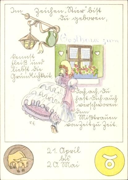 sternzeichen april mai sternzeichen bersicht tierkreiszeichen nach datum mit beschreibung. Black Bedroom Furniture Sets. Home Design Ideas