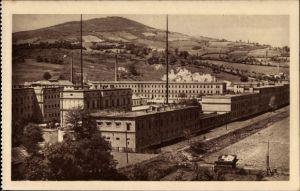 Ak Sarajevo Bosnien Herzegowina, Kralja Aleksandra Logor