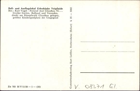 Charmant Erbschänke Wernsdorf Fotos - Innenarchitektur-Kollektion ...